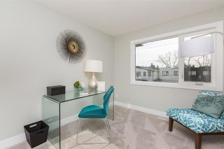 Photo 24: 2345 22 Avenue SW in Calgary: Richmond House for sale : MLS®# C4127248