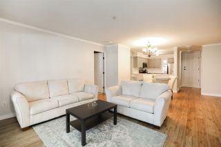 "Photo 15: 103 1570 PRAIRIE Avenue in Port Coquitlam: Glenwood PQ Condo for sale in ""VIOLAS"" : MLS®# R2498060"