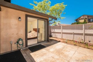 Photo 17: SANTEE House for sale : 3 bedrooms : 10392 Rochelle Ave