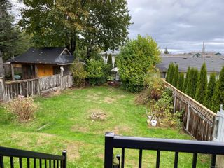 Photo 18: 80 Barlow Rd in Campbell River: CR Willow Point House for sale : MLS®# 887916