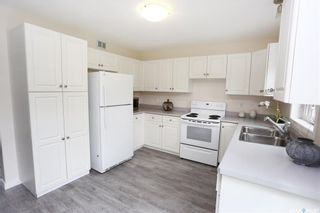 Photo 9: 131B 113th Street West in Saskatoon: Sutherland Residential for sale : MLS®# SK778904