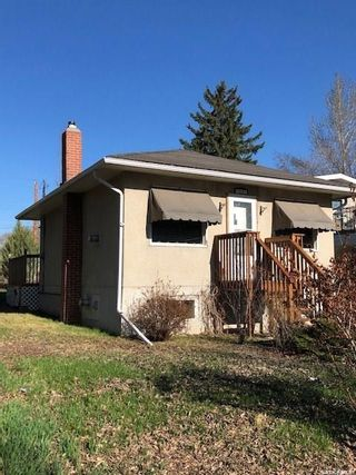Photo 12: 124 Q Avenue South in Saskatoon: Pleasant Hill Residential for sale : MLS®# SK806463
