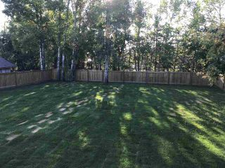 """Photo 6: 10050 257 Road in Fort St. John: Fort St. John - Rural W 100th House for sale in """"AIRPORT SUBDIVISION"""" (Fort St. John (Zone 60))  : MLS®# R2405365"""