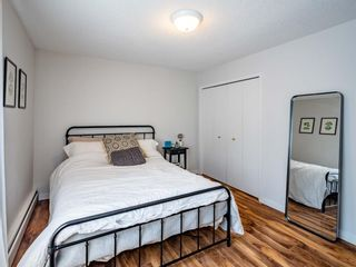 Photo 11: 208 835 19 Avenue SW in Calgary: Lower Mount Royal Apartment for sale : MLS®# A1131295