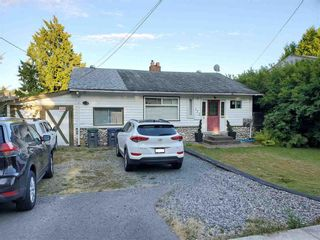 Photo 1: 172 172 Street in : Pacific Douglas House for sale (South Surrey White Rock)