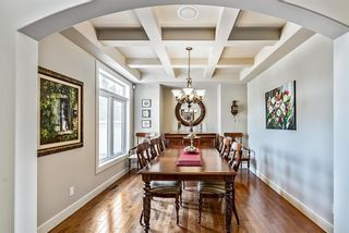 Photo 5: 107 Tuscany Glen Park NW in Calgary: Tuscany Detached for sale : MLS®# A1144960
