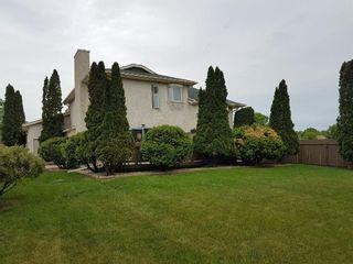 Photo 23: 111 Oakhurst Crescent in Winnipeg: Seven Oaks Crossings Residential for sale (4H)  : MLS®# 202027981