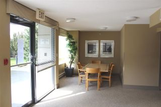 """Photo 18: 705 3520 CROWLEY Drive in Vancouver: Collingwood VE Condo for sale in """"THE MILLENIO"""" (Vancouver East)  : MLS®# R2446146"""