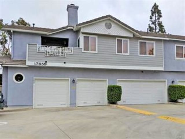 Main Photo: OUT OF AREA Condo for sale : 2 bedrooms : 6635 Canterbury Dr #201 in Chino Hills
