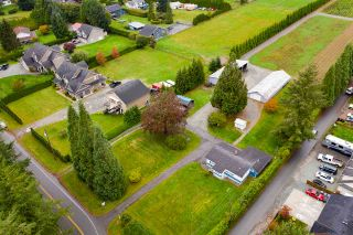 Photo 10: 24401 58 Avenue in Langley: Salmon River House for sale : MLS®# R2510273