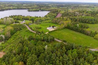 Photo 31: 288 Langille Lake Road in Blockhouse: 405-Lunenburg County Residential for sale (South Shore)  : MLS®# 202114114