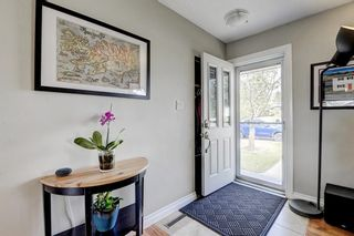 Photo 3: 4520 Namaka Crescent NW in Calgary: North Haven Detached for sale : MLS®# A1147081
