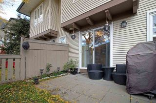 "Photo 13: 21 20540 66 Avenue in Langley: Willoughby Heights Townhouse for sale in ""Amberleigh"" : MLS®# R2318754"