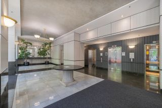 Photo 4: 1701 438 SEYMOUR Street in Vancouver: Downtown VW Condo for sale (Vancouver West)  : MLS®# R2615883