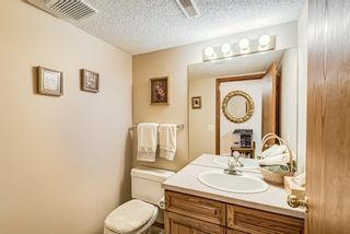 Photo 36: 36 Chinook Crescent: Beiseker Detached for sale : MLS®# A1136901