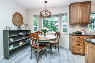 """Photo 9: 11840 267 Street in Maple Ridge: Northeast House for sale in """"267TH ESTATES"""" : MLS®# R2625849"""