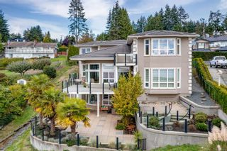 Photo 17: 1326 Ivy Lane in : Na Departure Bay House for sale (Nanaimo)  : MLS®# 888089