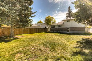 Photo 36: 3316 36 Avenue SW in Calgary: Rutland Park Detached for sale : MLS®# A1149414