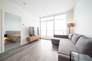 """Photo 4: 3903 1955 ALPHA Way in Burnaby: Brentwood Park Condo for sale in """"AMAZING BRENTWOOD 2"""" (Burnaby North)  : MLS®# R2540619"""