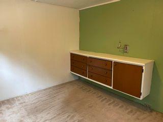 Photo 7: 9 5294 SELMA PARK Road in Sechelt: Sechelt District Manufactured Home for sale (Sunshine Coast)  : MLS®# R2623578