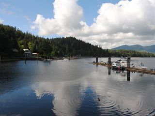 Photo 38: 232 Croft St in WINTER HARBOUR: NI Port Hardy House for sale (North Island)  : MLS®# 835265