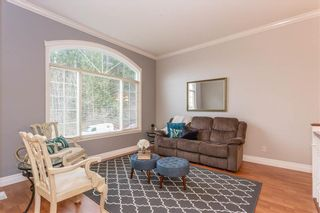 Photo 9: 13390 237A Street in Maple Ridge: Silver Valley House for sale : MLS®# R2331024
