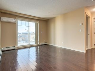 Photo 11: 306 406 Cranberry Park SE in Calgary: Cranston Apartment for sale : MLS®# A1056772