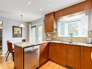 Photo 18: 3711 Underhill Place NW in Calgary: University Heights Detached for sale : MLS®# A1057378