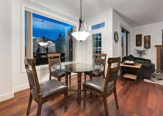 Photo 10: 444 EVANSTON View NW in Calgary: Evanston Detached for sale : MLS®# A1128250