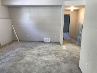 Photo 32: 10212 117 Avenue in Fort St. John: Fort St. John - City NW House for sale (Fort St. John (Zone 60))  : MLS®# R2542668