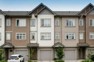 Photo 1: 62 Copperstone Common SE in Calgary: Copperfield Row/Townhouse for sale : MLS®# A1140452