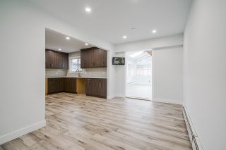 Photo 11: 6157 EWART Street in Burnaby: South Slope House for sale (Burnaby South)  : MLS®# R2537651