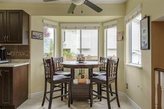 Photo 17: 20150 ASHLEY Crescent in Maple Ridge: Southwest Maple Ridge House for sale : MLS®# R2473534
