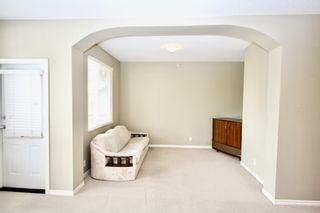 Photo 11: 417 2581 Langdon Street in Abbotsford: Abbotsford West Condo for sale : MLS®# 417 2581 Langdon St $420,000