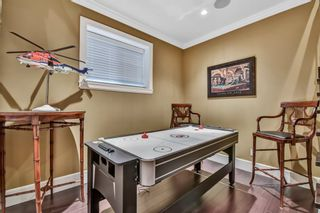 Photo 31: 17405 103B Avenue in Surrey: Fraser Heights House for sale (North Surrey)  : MLS®# R2539506