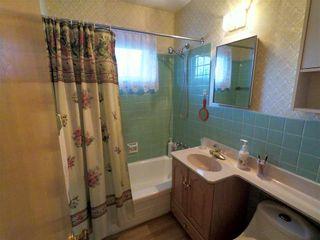 Photo 12: 287 McKay Avenue in Winnipeg: North Kildonan Residential for sale (3F)  : MLS®# 202124816