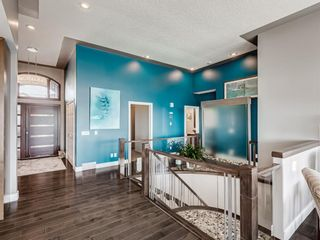 Photo 24: 65 Arbour Vista Road NW in Calgary: Arbour Lake Detached for sale : MLS®# A1086578