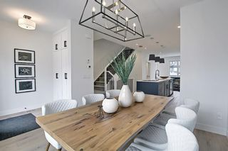 Photo 15: 3205 16 Street SW in Calgary: South Calgary Row/Townhouse for sale : MLS®# A1122787