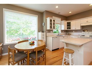 """Photo 6: 14836 57A Avenue in Surrey: Sullivan Station House for sale in """"Panorama Village"""" : MLS®# F1443600"""