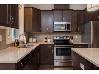 """Photo 8: 13 1640 MACKAY Crescent: Agassiz Townhouse for sale in """"The Langtry"""" : MLS®# R2554205"""