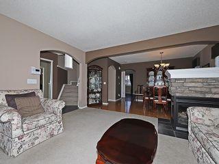 Photo 15: 134 TARALEA Manor NE in Calgary: Taradale House for sale : MLS®# C4186744