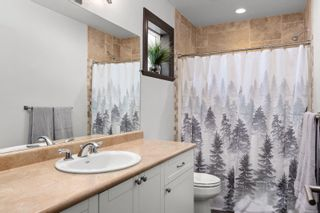 Photo 23: 567 Bellamy Close in : La Thetis Heights House for sale (Langford)  : MLS®# 866365