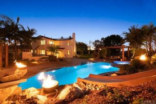 Photo 42: House for sale : 6 bedrooms : 12365 Angouleme Ct in San Diego