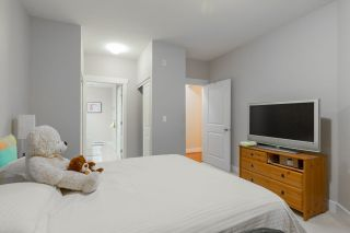 Photo 18: 119 6279 EAGLES Drive in Vancouver: University VW Condo for sale (Vancouver West)  : MLS®# R2561625