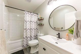 Photo 28: 4107 55 Street: Wetaskiwin House for sale : MLS®# E4262278