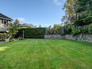 Photo 29: 777 Wesley Crt in : SE Cordova Bay House for sale (Saanich East)  : MLS®# 888301