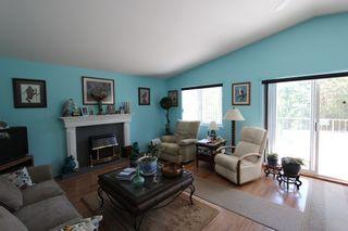 Photo 9: 5147 Tallington Road in Celista: North Shuswap House for sale (Shuswap)  : MLS®# 10102967