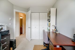 Photo 13: 4513 PRINCE ALBERT Street in Vancouver: Fraser VE Townhouse for sale (Vancouver East)  : MLS®# R2617285