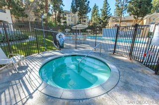 Photo 23: Condo for sale : 2 bedrooms : 2019 Lakeridge Cir #304 in Chula Vista