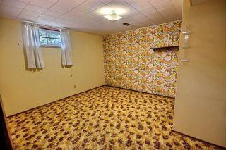 Photo 19: 7716 134 Avenue in Edmonton: Zone 02 House for sale : MLS®# E4262179
